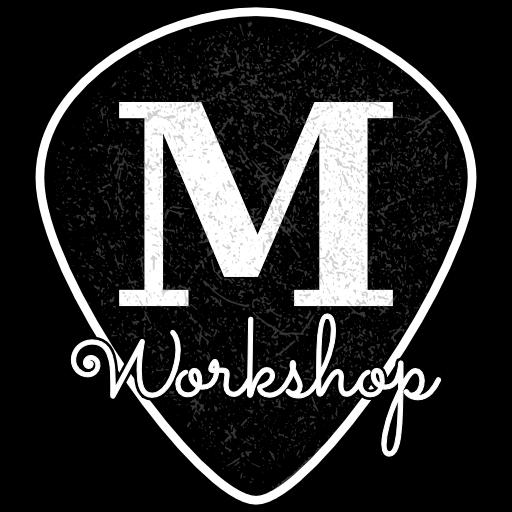 M-Workshop