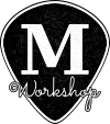 M-Workshop