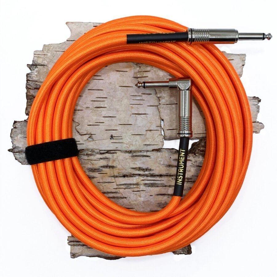 Kabel gitarowy Ernie Ball EB6067
