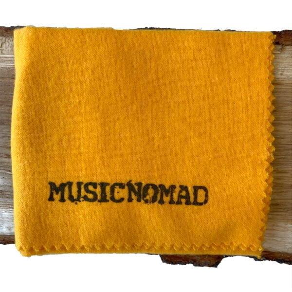 Ściereczka do gitary Music Nomad MN200