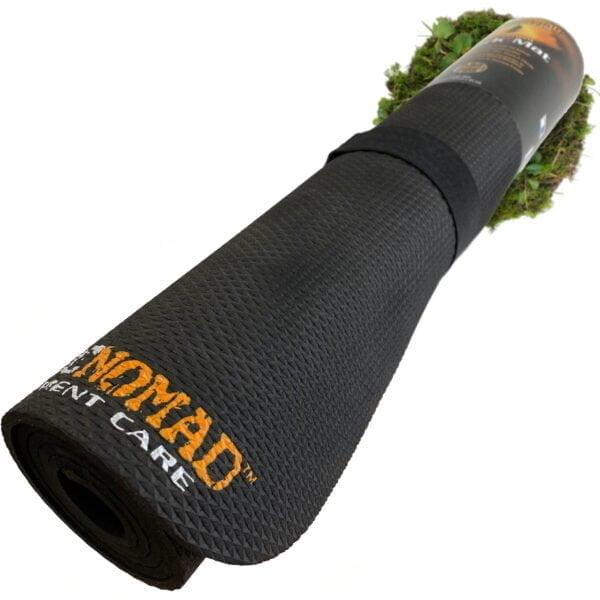 Music Nomad Premium Instrument Work Mat MN208